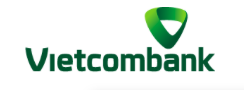 Lãi suất ngân hàng Vietcombank 2021