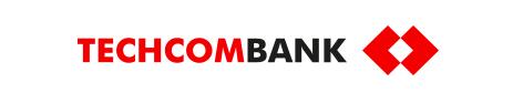 Hướng dẫn vay tiền Techcombank không thế chấp
