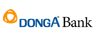 Hướng dẫn vay tiền ngân hàng Đông Á tháng 5/2021