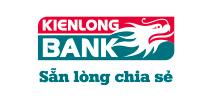 Lãi suất ngân hàng Kiên Long Bank