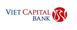 Lãi suất ngân hàng Bản Việt tháng 5 2021